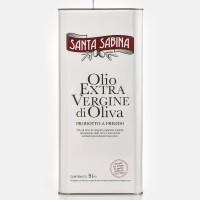 Santa Sabina Latta 5l